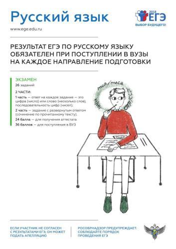 Russkiy yazyk-2018-1